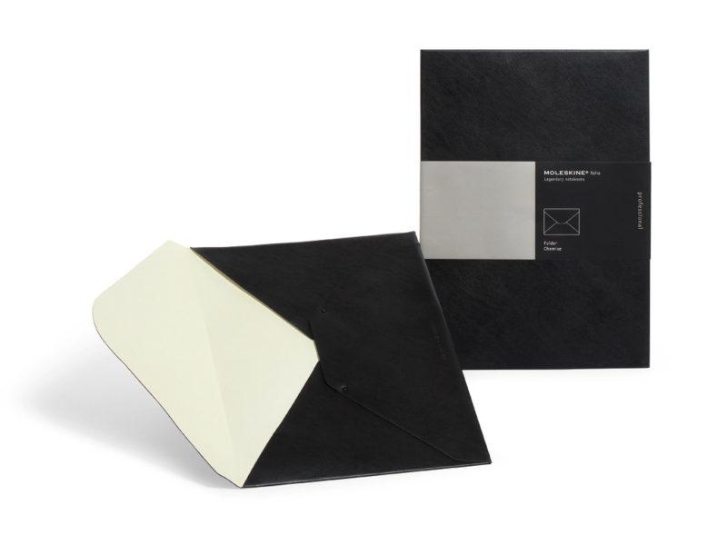 """Папка-конверт """"Folio"""" арт. 40812007_b"""
