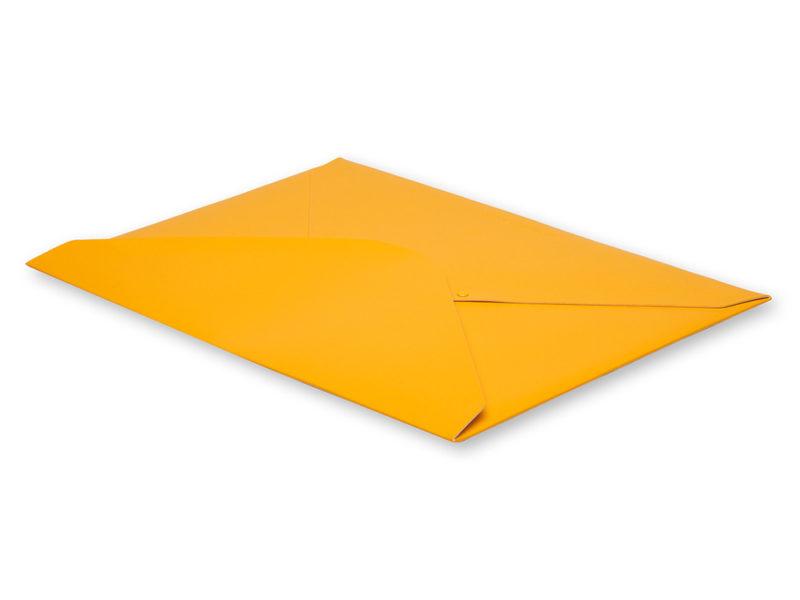 """Папка-конверт """"Folio"""", А4 арт. 40812013_b"""