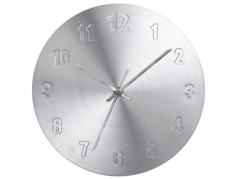 Часы настенные «Тауль» арт. 433406.15_b
