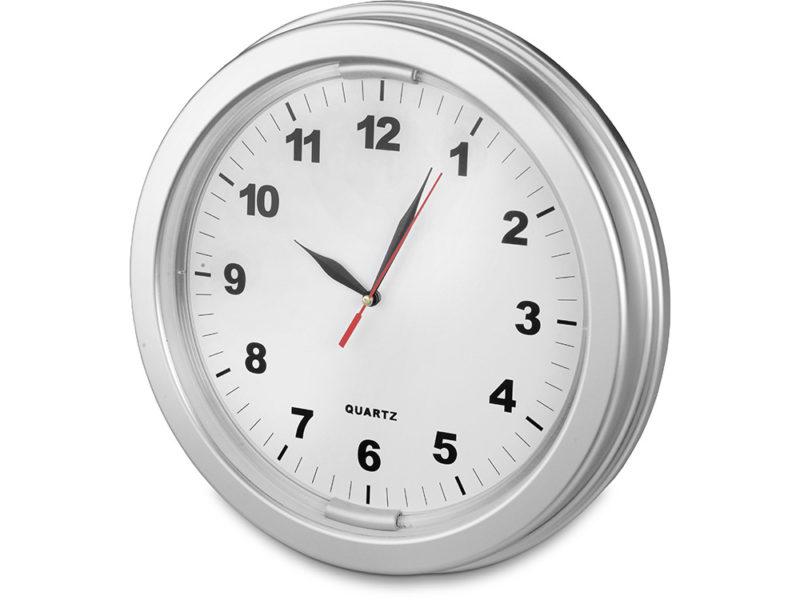 Часы настенные «Паламос» арт. 436001.15_a