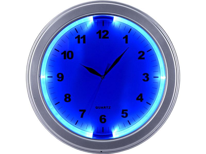 Часы настенные «Паламос» арт. 436001.15_c