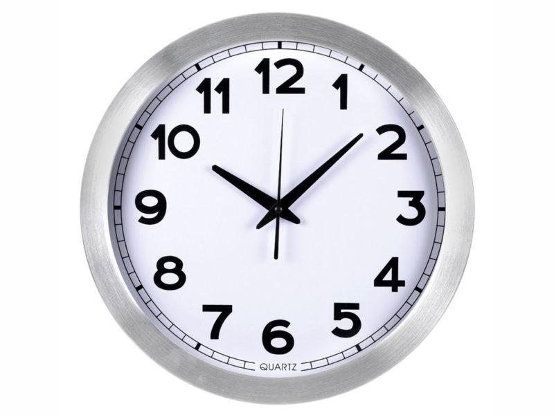 Часы настенные «Толлон» арт. 436002.15_b