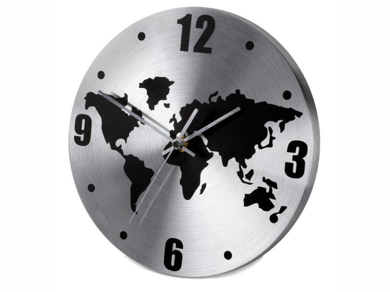 Часы настенные «Торрокс» арт. 436003.15_a