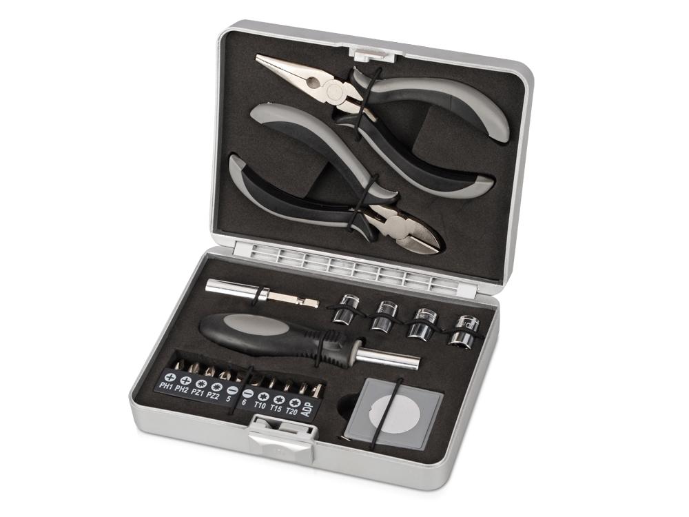 Набор инструментов арт. 496520_a