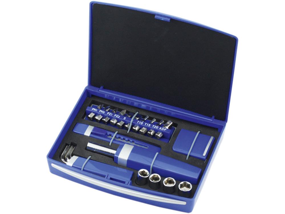 Набор инструментов арт. 496522_a