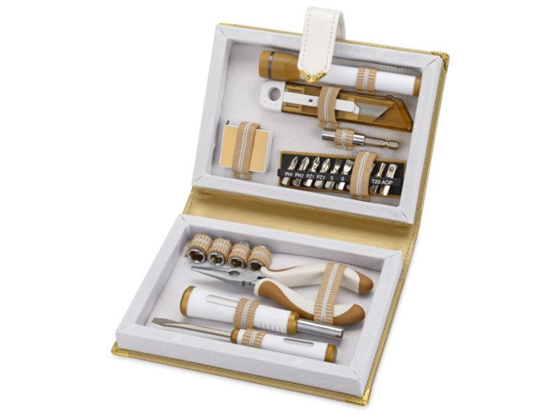 Набор инструментов арт.  496565_a