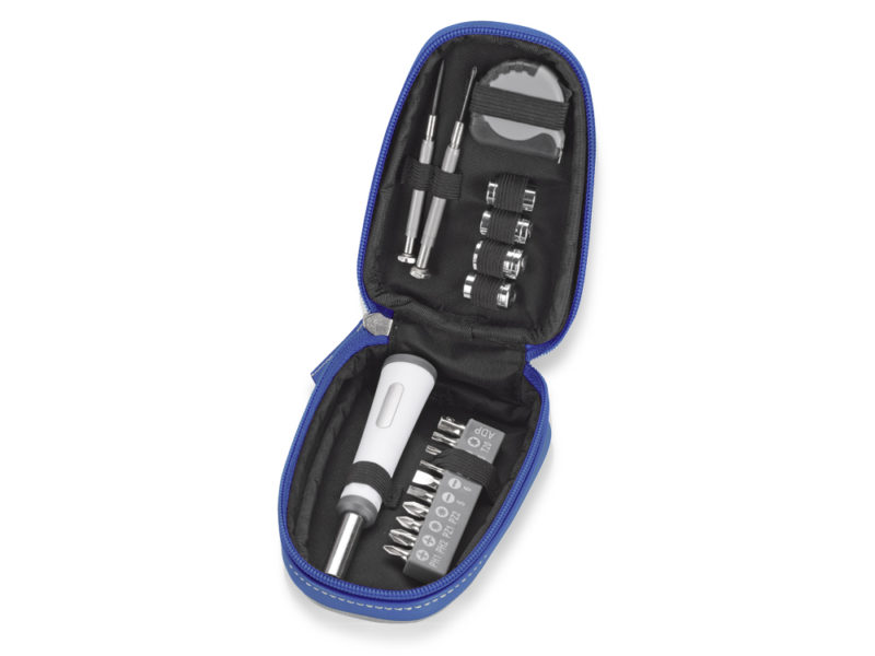 Набор инструментов 496592_a