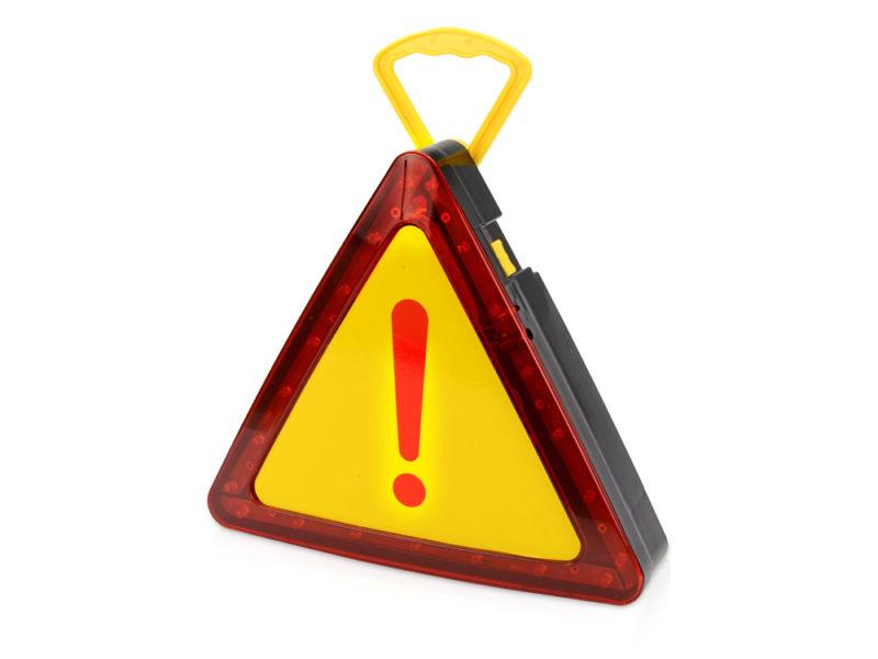 Набор инструментов «Дорожный знак» арт. 496801_b