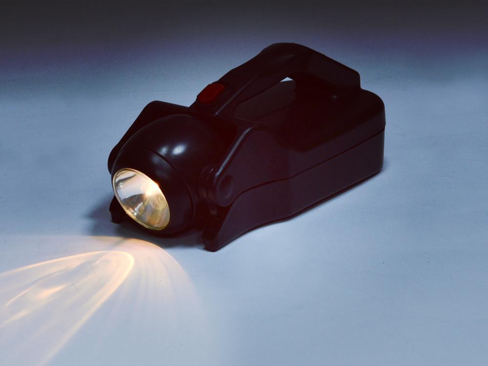 Набор инструментов с фонариком арт. 496827_c