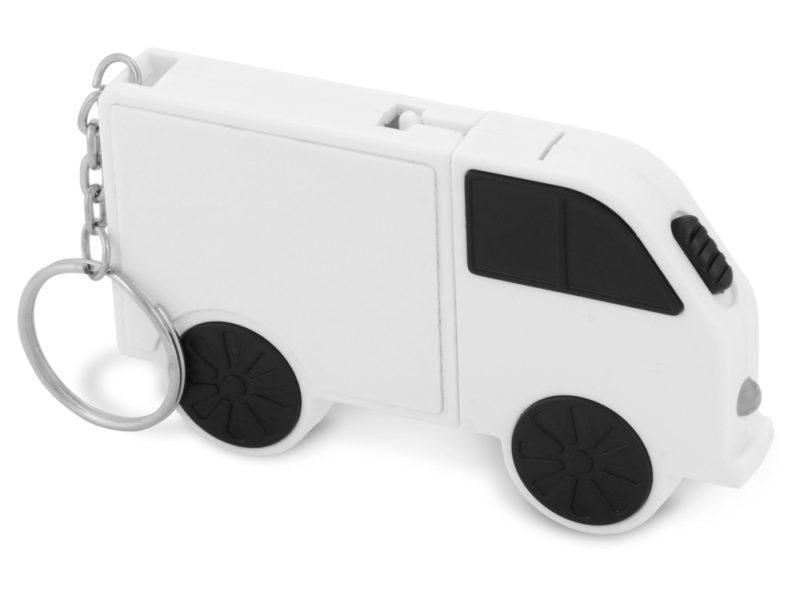 Рулетка «Фургон», 1м арт. 499516_a