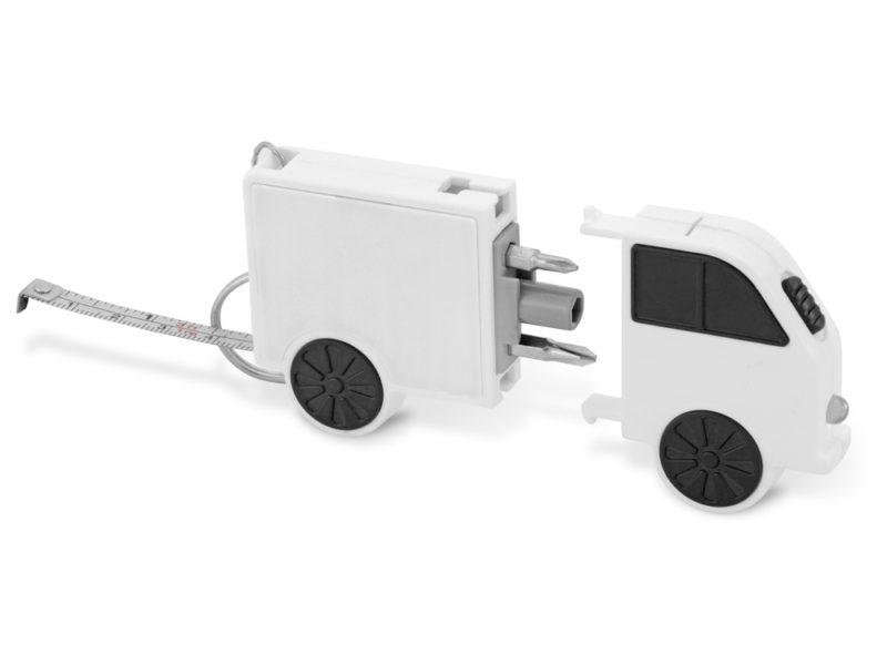 Рулетка «Фургон», 1м арт. 499516_b