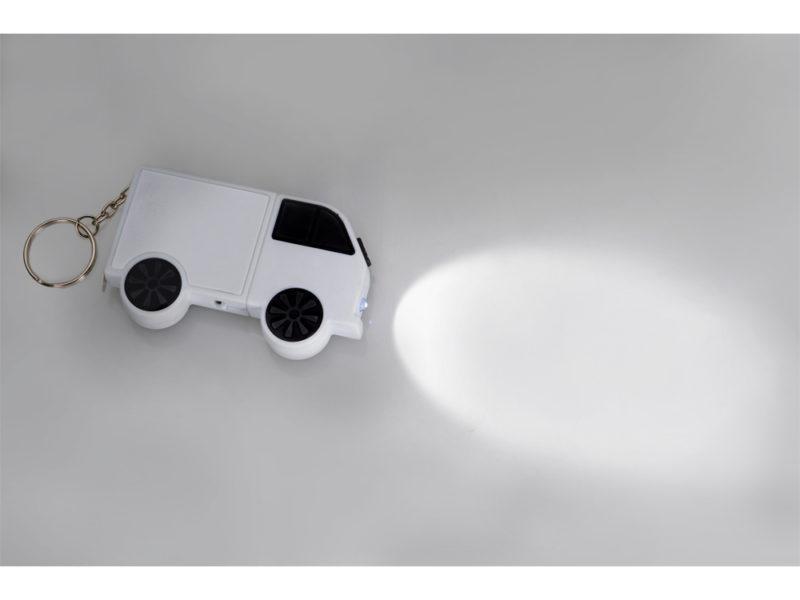 Рулетка «Фургон», 1м арт. 499516_c