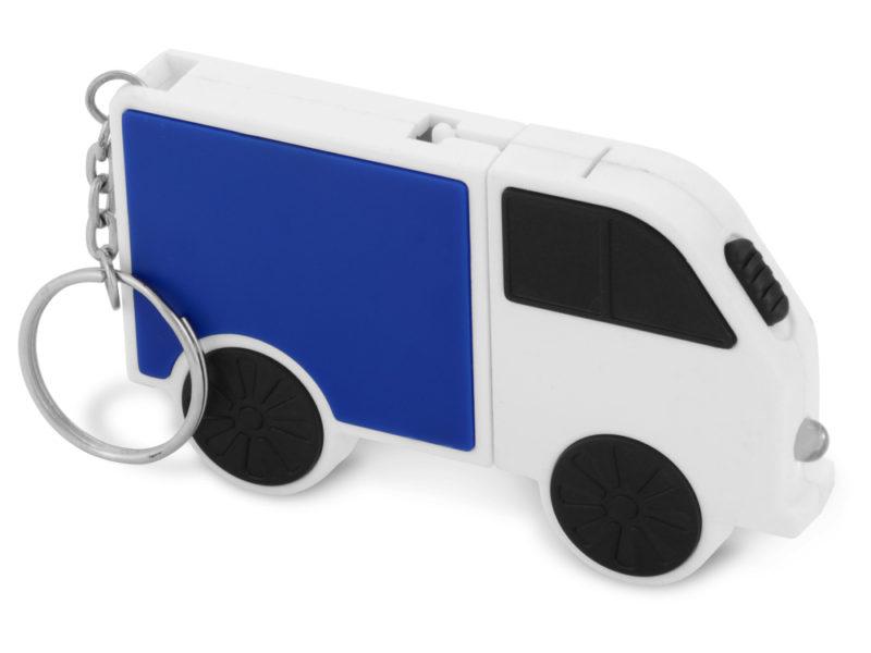 Рулетка «Фургон», 1м арт. 499592_a
