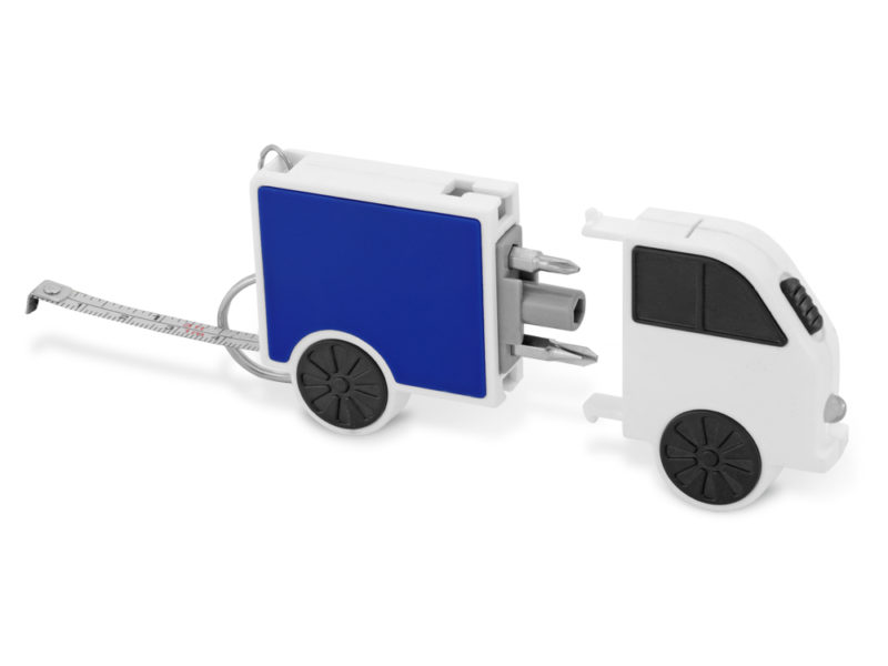 Рулетка «Фургон», 1м арт. 499592_b