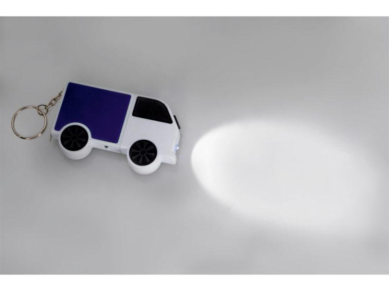 Рулетка «Фургон», 1м арт. 499592_c