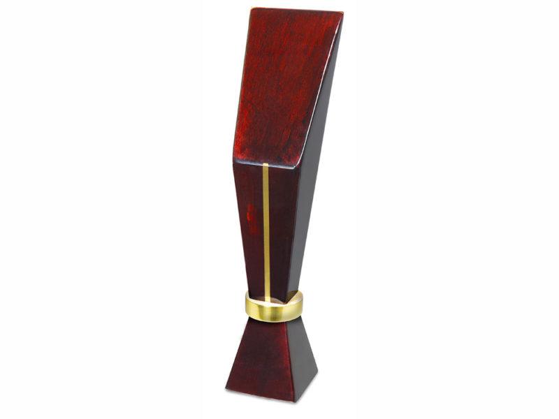 Награда «Стелла» арт. 503689_a