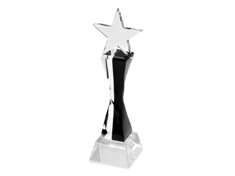 """Награда """"Звезда"""" арт. 507206_a"""