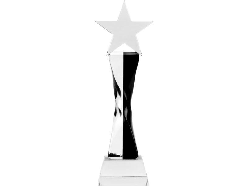 """Награда """"Звезда"""" арт. 507206_c"""
