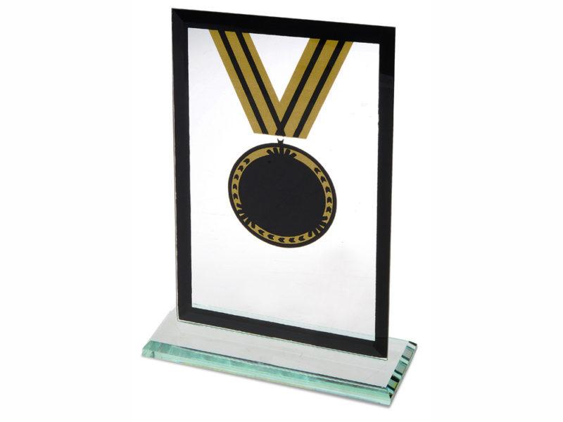 """Награда """"Медаль"""" арт. 507207_a"""