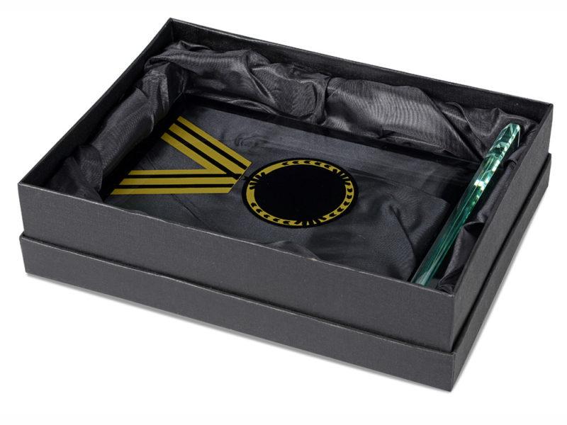"""Награда """"Медаль"""" арт. 507207_b"""