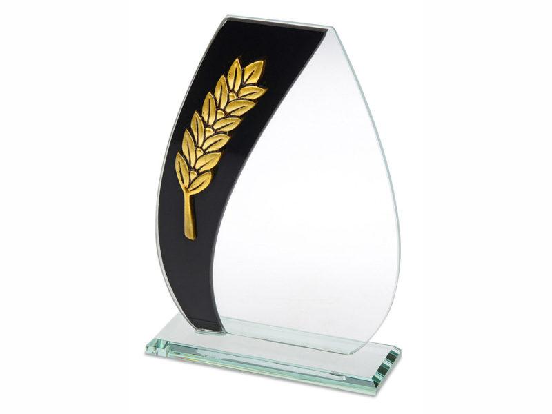 Награда «Колос» арт. 507227_a