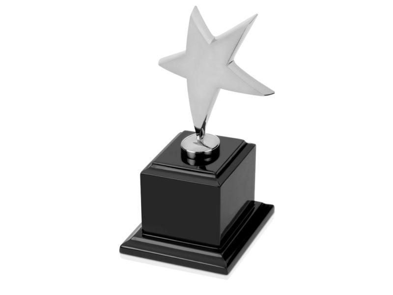 Награда «Звезда» арт. 508010_a