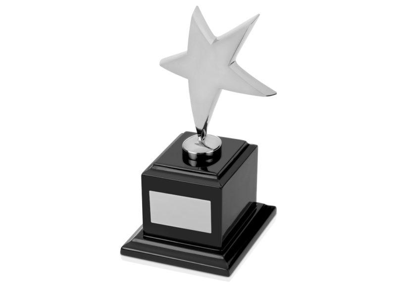 Награда «Звезда» арт. 508010_b