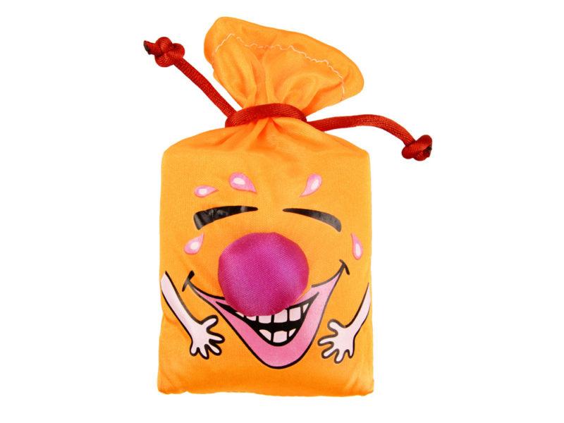 Улучшитель настроения «Мешок со смехом» арт. 508108_b
