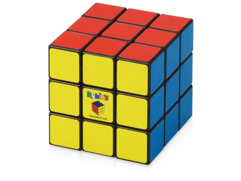 Кубик Рубика арт. 545228_a