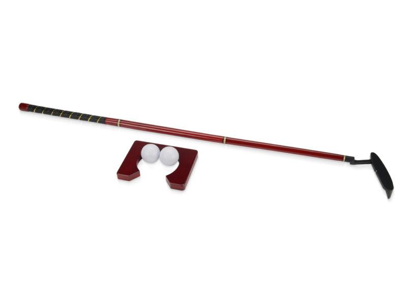 Офисный набор для гольфа «Игрок» арт. 549057_b