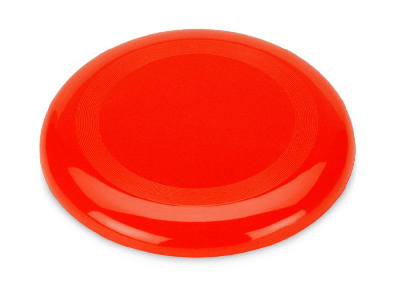 «Летающая» тарелка арт. 549401_a