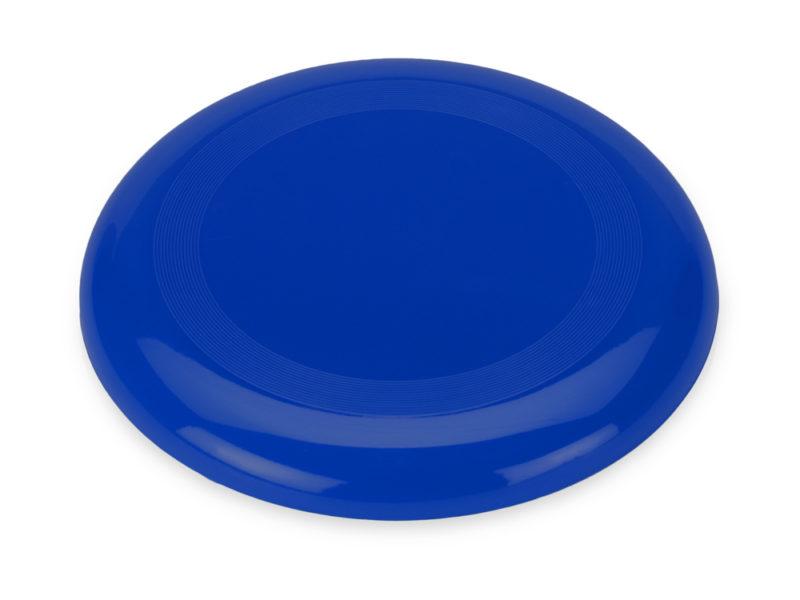 «Летающая» тарелка арт. 549402_a
