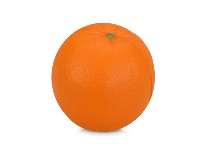 Антистресс «Апельсин» арт. 549414_a