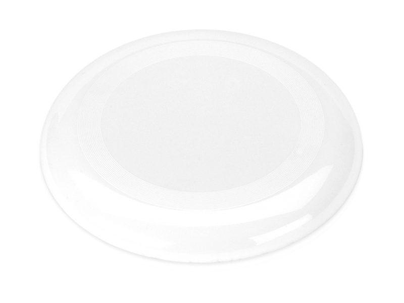 «Летающая» тарелка арт. 549416_a