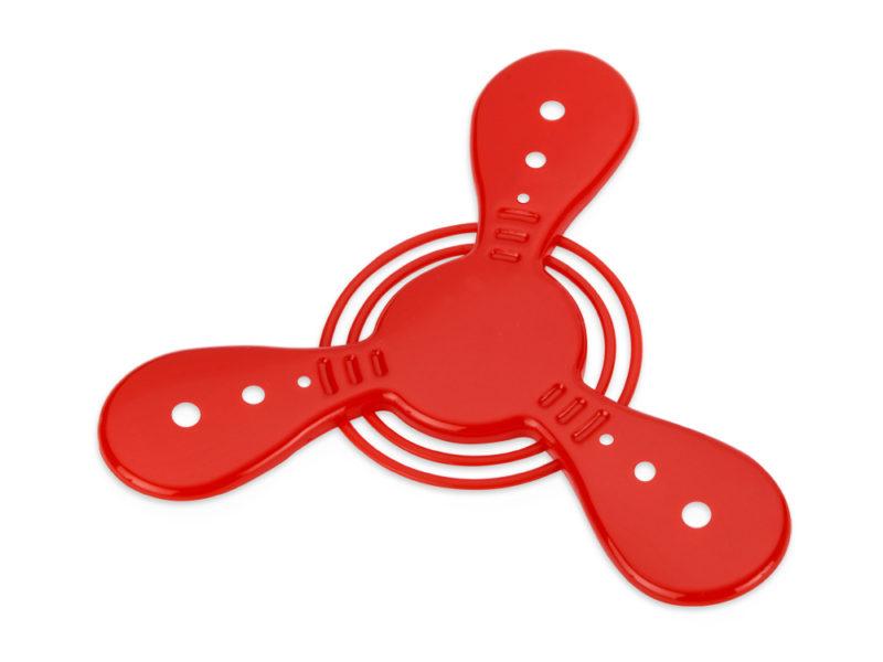 Летающий диск «Фрисби» арт. 549421_a