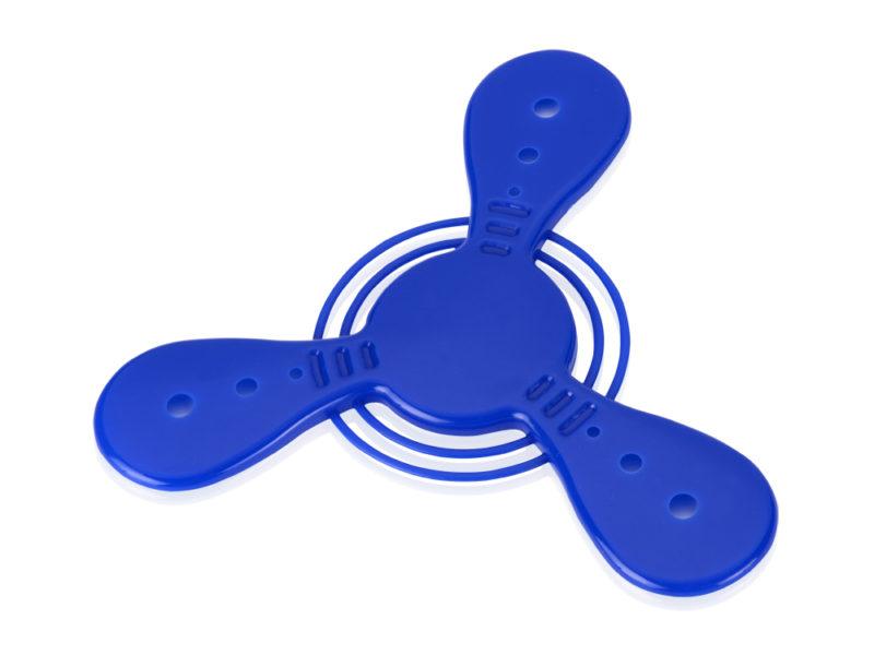 Летающий диск «Фрисби» арт. 549422_a