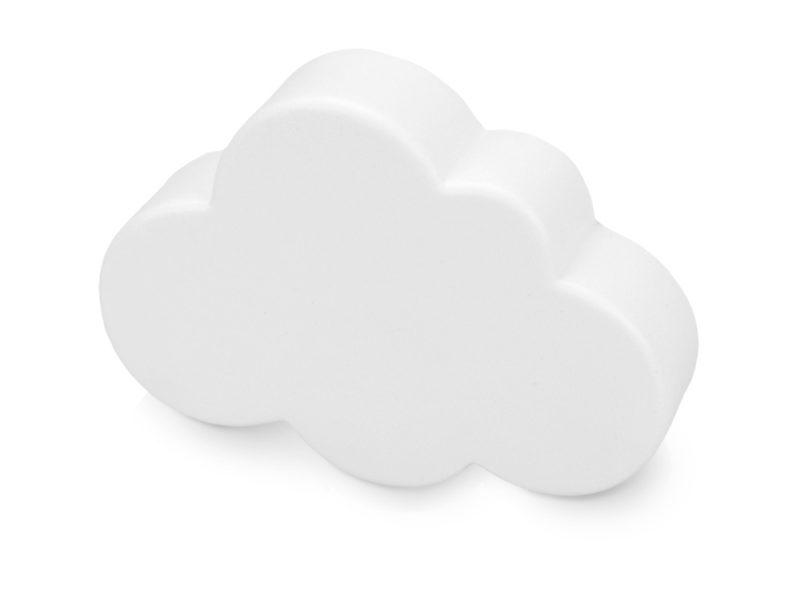 Антистресс «Облако» арт. 549426_a