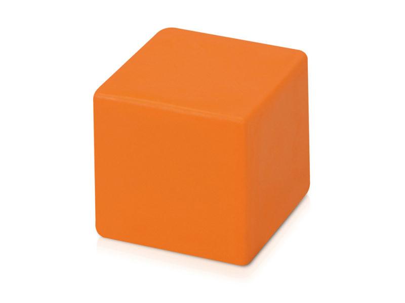 Антистресс «Куб» арт. 549428_a