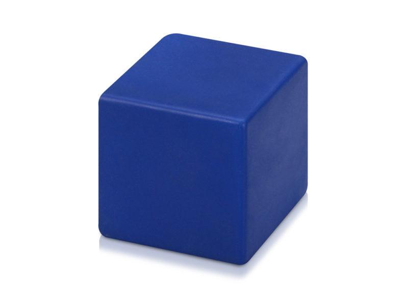 Антистресс «Куб» арт. 549442_a