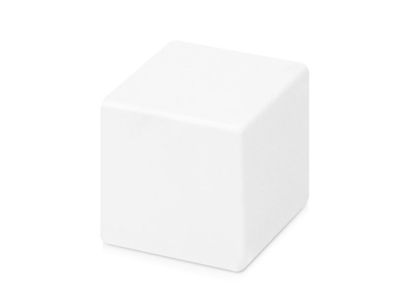 Антистресс «Куб» арт. 549446_a