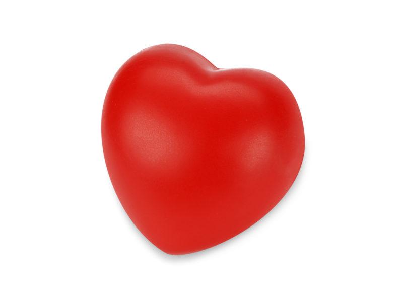 Антистресс «Сердце» арт. 549451_a