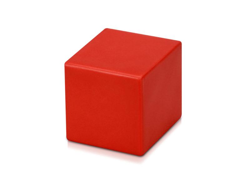 Антистресс «Куб» арт. 549461_a