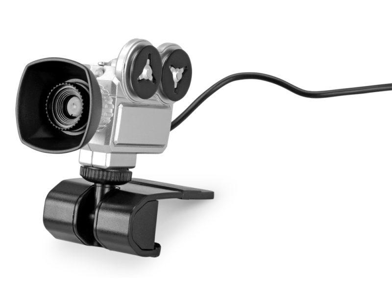 Веб-камера «Movie» арт. 623820