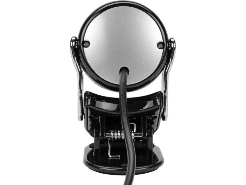 Веб-камера «Грейми» арт. 628928