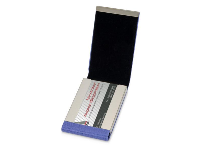 Подарочный набор «Аллен» арт. 672602