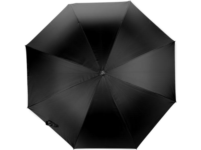"Зонт-трость ""Майорка"" арт. 673010.02_e"