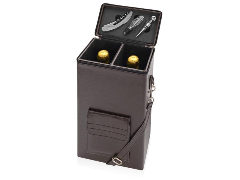 Подарочный набор для вина «Дюплекс»  арт. 689608_a