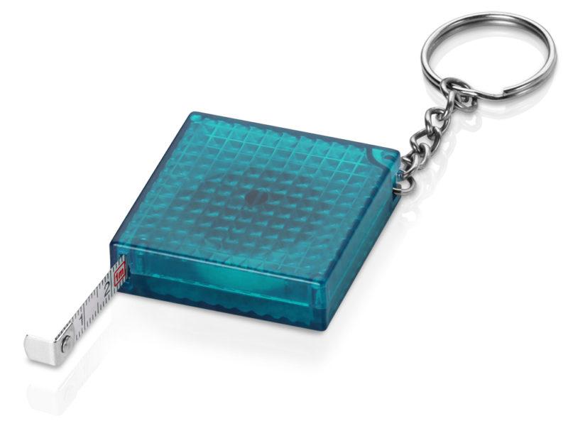Брелок-рулетка «Фарго», 1м арт. 713402_b