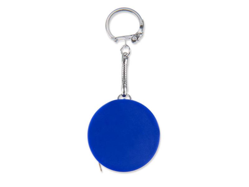 Брелок-рулетка «Глобус», 1м арт. 719532_e