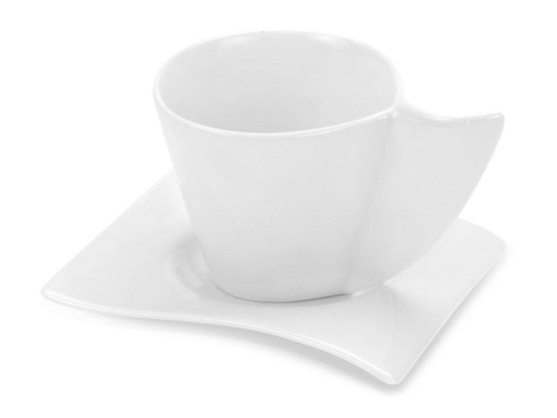 Чайная пара «Гроссето» арт. 723506_a